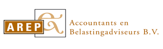 AREP Accountants & Belastingadviseurs